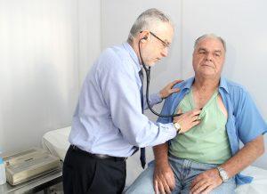 Em quatro anos, sindicato garantiu cerca de 3.600 atendimentos cardiológicos