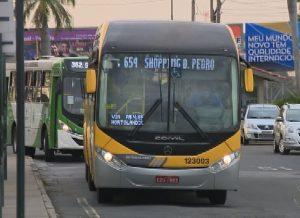 JORNAL AGORA SP: Demora de ônibus é resultado de problemas existentes no sistema de transporte por ônibus, afirmou Valdevan Noventa