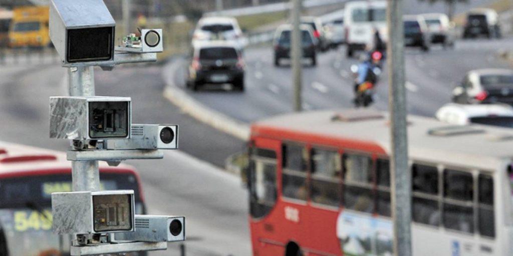 """Sindicato está atento à descalibragem de radares em São Paulo"""", afirma Valdevan Noventa"""