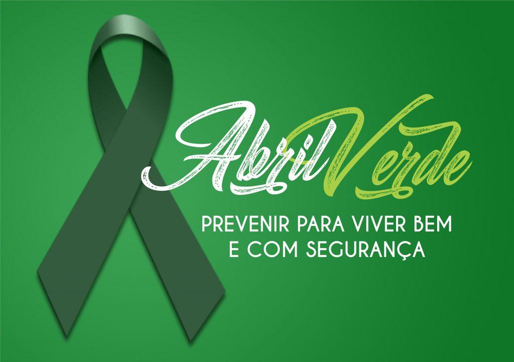 Abril Verde: SINDMOTORISTAS apoia redução de acidentes do trabalho