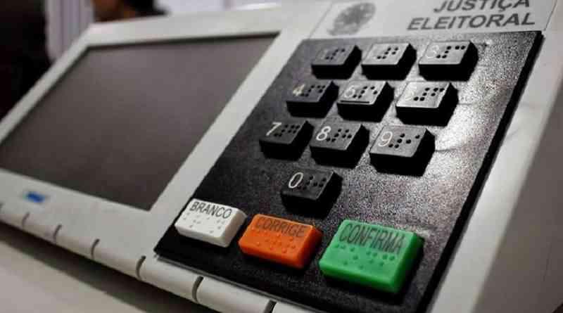 Eleições 2018: PSC de Sergipe define data de Convenção Eleitoral
