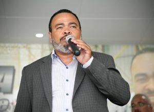 Valdevan Noventa apresenta propostas para manter os salários dos trabalhadores e a saúde suplementar