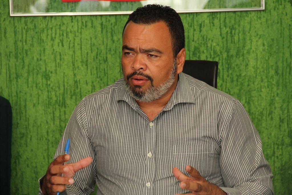 Após denúncia do SINDMOTORISTAS, Expresso Tiradentes ficará  fechado por seis meses