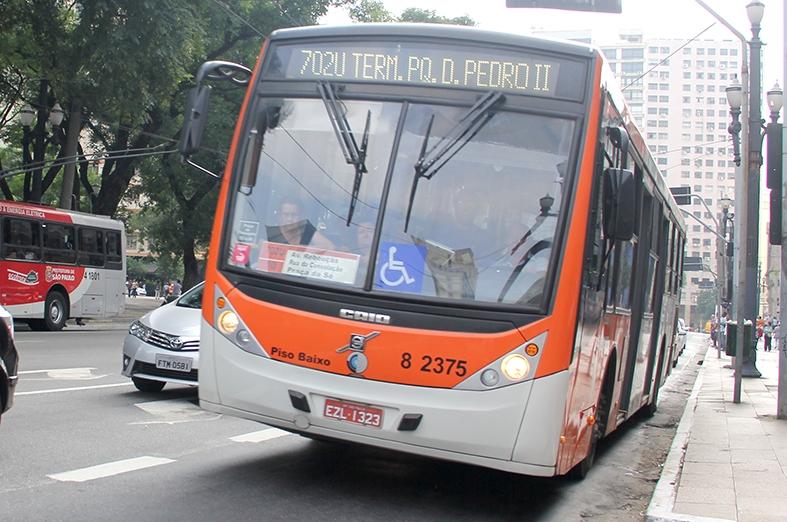 Valdevan Noventa quer solução definitiva para multas indevidas