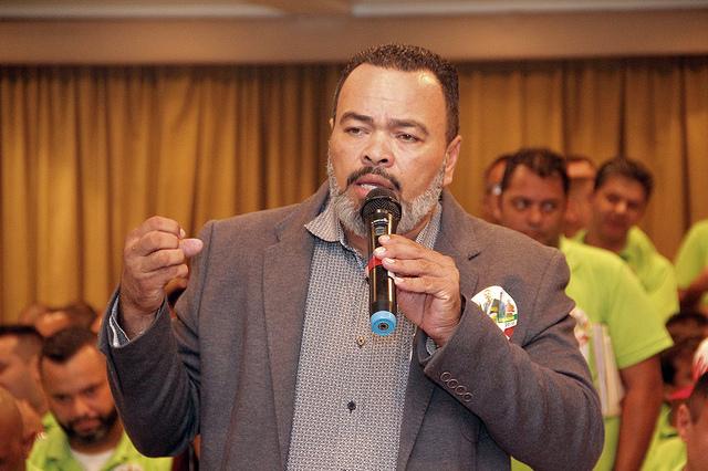 Licitação do Transportes prova que a Prefeitura não se preocupa com o desemprego, afirma Valdevan Noventa